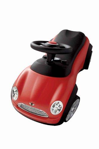 MINI Cooper Baby Racer II