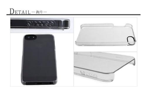 415c8zBuFFL. SX500 CR0,88,500,300  【iPhone】携帯になかった機能なので気付かなかった。iPhoneで通話を保留にする方法