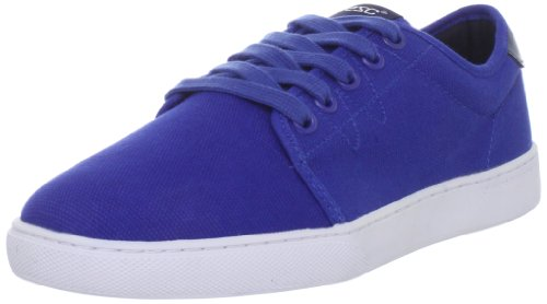 WeSC Edmond, Scarpe Royal Blue, Blu (Blu), 45
