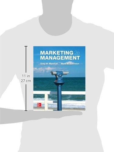 industrial marketing management Innovation marketing management  a escola de marketing industrial é um verdadeiro núcleo para criação de valor e para troca de ideias um espaço único,.