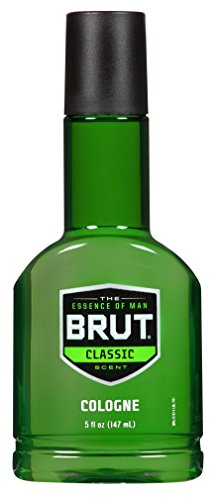 Brut-Cologne-5oz-Classic-Scent