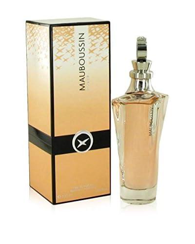 Maubossin Eau De Parfum Mujer Elle 100 ml