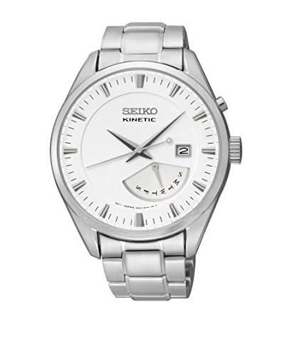 Seiko Reloj de cuarzo Man SRN043P1 42 mm