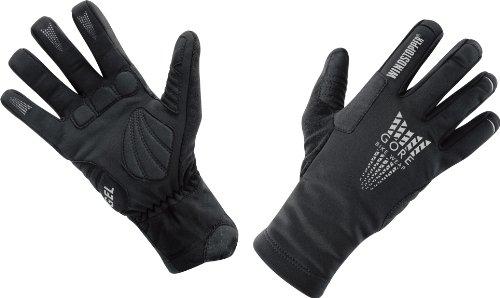 Buy Low Price Gore Bike Wear Men's Xenon SO Thermo Glove (GWTXEN-P)
