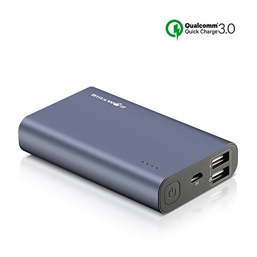 qualcomm-quick-charge-30-portable-charger-blitzwolf-10000mah-dual-usb-compact-power-bank-back-suppor