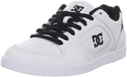 DC Men s Union Action Sports Shoe