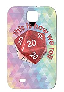 20 sided dice gamestop phone