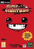 Super Meat Boy - Ultra Edition (PC CD)