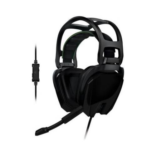 Razer-USA-Razer-RZ04-00590100-R3U1-Tiamat-Expert-22-Stereo-Gaming-Headset