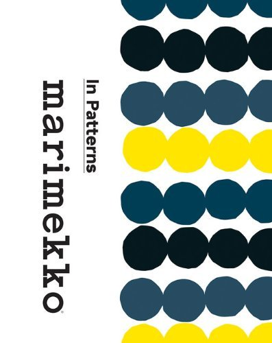 marimekko-in-patterns-written-by-marimekko-2014-edition-publisher-chronicle-books-paperback