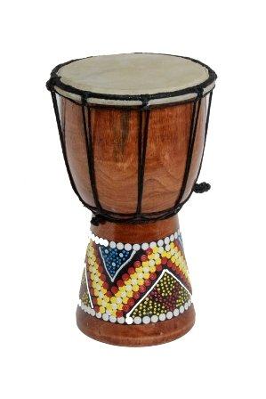 20cm-djembe-trommel-bongo-bunt-bemalt