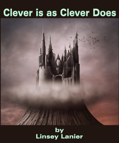 Clever is as Clever Does (The Clever Detective)