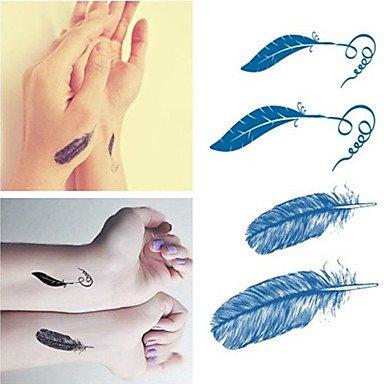 ws-pegatinas-tatuajes-de-plumas-de-moda-a-prueba-de-agua-pegatinas-pequenas-tatuajes-temporales-para