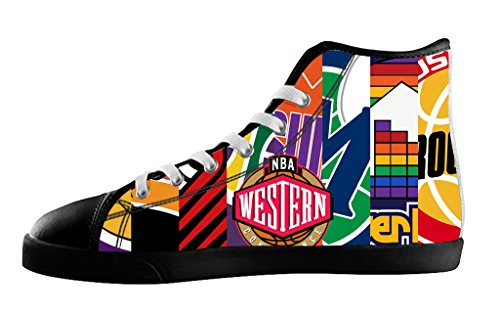 black-nba-wc-westward-conference-mens-shoes-black-high-top-canvas-shoes-12mus