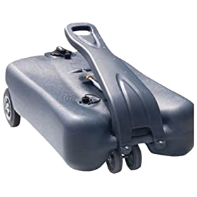 Automotive Gt Rv Parts Amp Accessories Gt Plumbing Gt Waste
