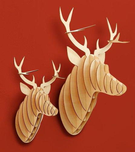 testa-di-cervo-mini-trofeo-di-compensato-contemporaneo-da-parete