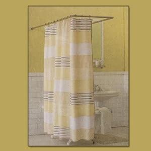 Nautica San Marino Shower Curtain
