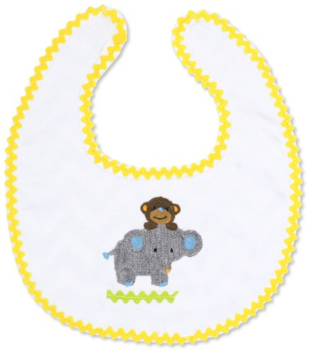 New Born Baby Boy Wishes front-1063575