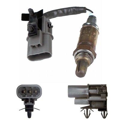 Repair Whirlpool Washer front-636018