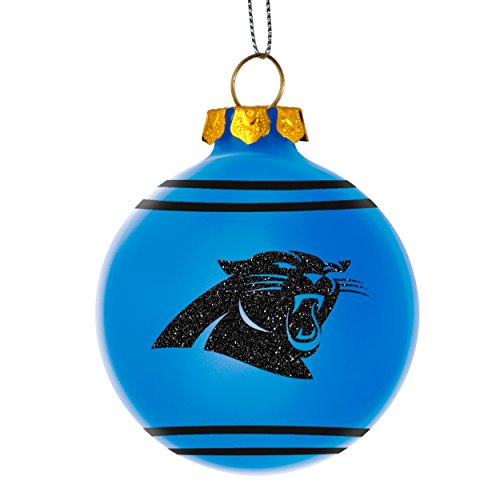 Carolina Panthers Ugly Christmas Sweaters Christmas