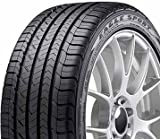 Goodyear Radial Tire - 225/45R17 91W