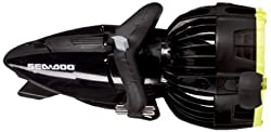 Sea Doo-SD15001-RS1 Underwater SeaScooter