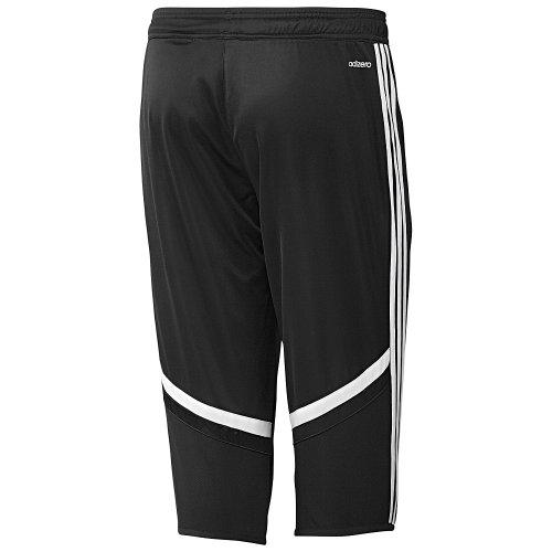adidas-women-condivo-14-34-training-pant