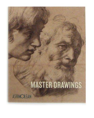 Master Drawings