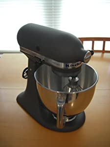 kitchen appliances blenders mixers food processors mixers stand mixers