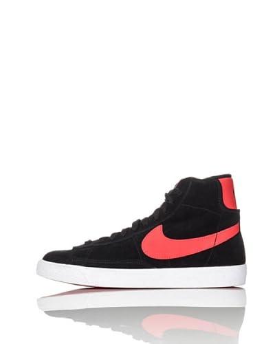 Nike Sneakers Blazer Mid Vintage (Gs)