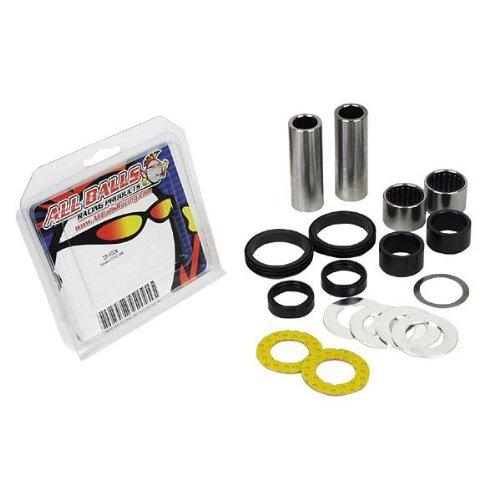 All Balls A-Arm Bearing Kit 50-1009