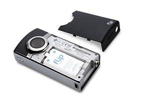 Flip Video Battery Pack for Select Flip UltraHD Video Cameras