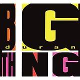ビッグ・シング  <FOREVER YOUNG CAMPAIGN 2015>対象商品