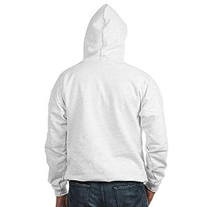 CafePress NCIS addict Hooded Sweatshirt