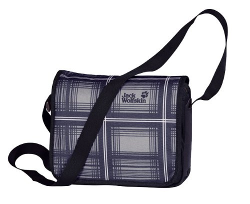 Sporttasche Reisetasche 41 cm grau