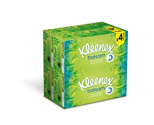 kleenex-balsam-boites-4-boite-de-320-mouchoirs-lot-de-3