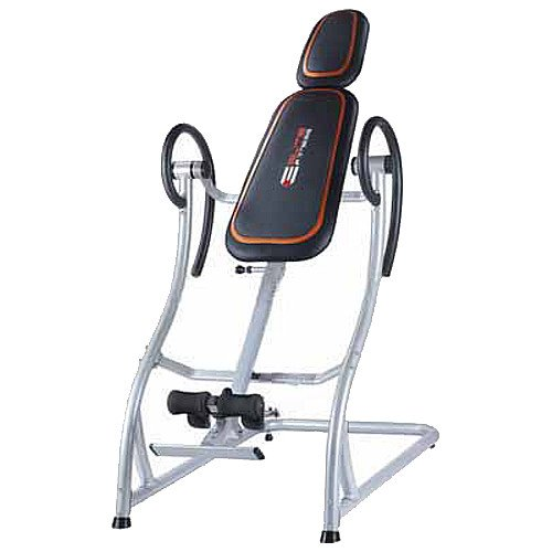 Elite Fitness IT 9800 Deluxe Inversion Table
