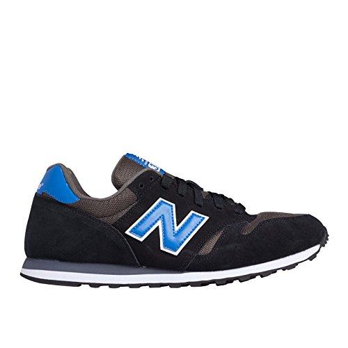 New-Balance-Ml373-Lifestyle-Zapatillas-Para-Hombre