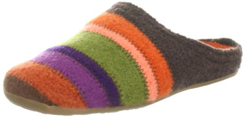 Cheap Haflinger Women's ASV Colleen Slipper (B004U4XCW0)