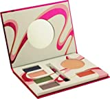 Make Up Set by Britney Spears Fantasy Look My Way Colour Kit (NO CELLOPHANE)