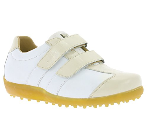 bally-golf-aria-ladies-golf-shoes-beige-230270902-size36-2-3