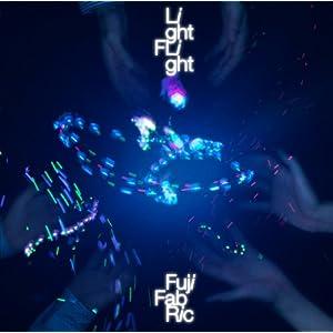 Light Flight(初回生産限定盤)(DVD付)