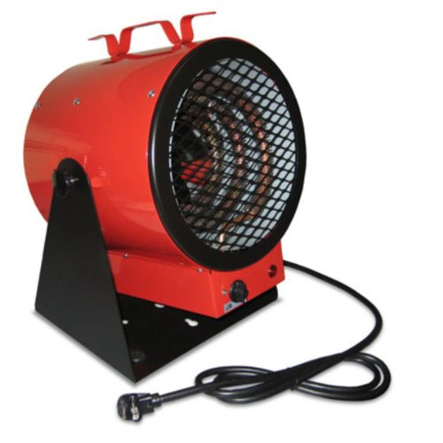 220 Electric Heater
