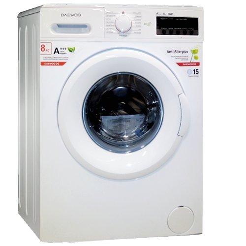 lavatrice-daewoo-8-kg