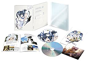 �֥����˽в����Τϴְ�äƤ�����?����Vol.1�������������ǡ䡡[Blu-ray]