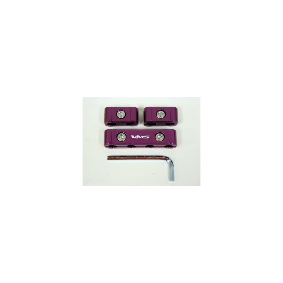 15 x Xenon White LED Lights Interior Package Kit For Honda Odyssey 05-10 K132