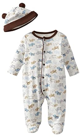 Cute Baby Clothes For Boys Newborn Little Me Baby Boys Newborn
