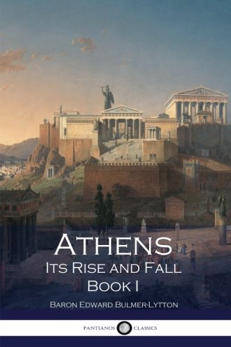 athens-its-rise-and-fall-book-i