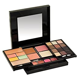 Product Image Jemma Kid Backstage Makeup Kit