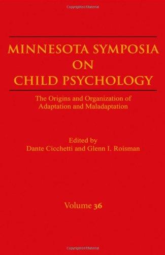 Blackwell Handbook Of Early Childhood Development front-1008028